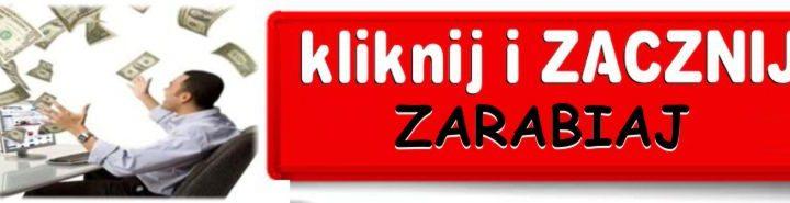 Sprzedam zarejestrowane karty sim orange Łódź  zadzwoń 887 332 665