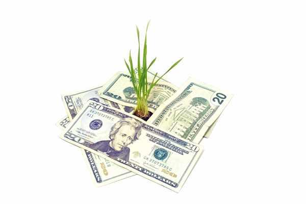 Kredyty bez bik Skierniewice  zawnioskuj i wyślij sms o treści: WNIOSEK na 7393 (3.69 zł za sms)