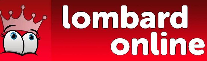 Sprzedam zarejestrowane karty sim orange Krobia  zadzwoń 887 332 665