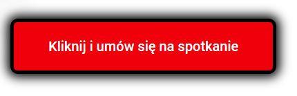 Doradca finansowy Open finance Aleksandrów Łódzki  wyślij sms o treści: WNIOSEK na 7393 (3.69 zł za sms)