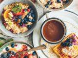 Wolnoobrotowa wyciskarka do soków: ręczna czy elektryczna – ślimakowa? Wybór chodzi do Ciebie!