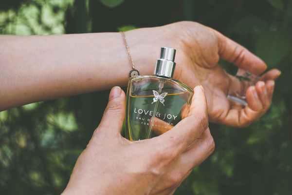 Zamienniki perfum – co toż takiego?