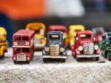 Zabawki dla chłopców  Świeradów Zdrój